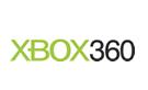 Xbox_360_logo3