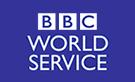 bbc_world_services