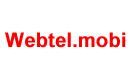 webtel.mobi