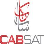 cabsat 150